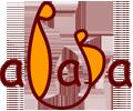 ababa - sklep internetowy dla dzieci i aktywnych mam