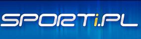 sporti.pl - internetowy sklep sportowo rowerowy