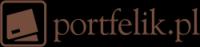 Portfelik - elegancka galanteria skórzana