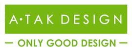 Atak Design - oryginalne meble i oświetlenie