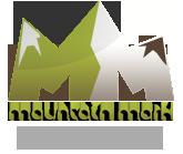 Mountain Mark - sprzęt turystyczny i sportowy