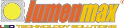 Lumenmax - oświetlenie LED