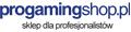ProGamingShop.pl - gry PC i na konsole