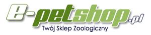 e-PetShop.pl - dla psa i kota