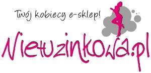 Nietuzinkowa.pl - Twój Kobiecy e-sklep