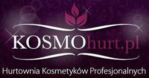 Kosmohurt.pl - hurtownia kosmetyków profesjonalnych