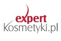 Expert-kosmetyki - kosmetyki do włosów
