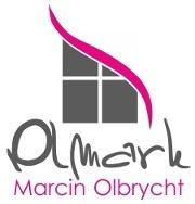 Marcin Olbrycht - Olmark - rolety wewnętrzne