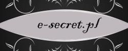 e-secret.pl - seksowna bielizna damska