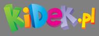 Kidek.pl - zabawki i akcesoria dla dzieci
