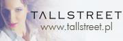 TallStreet - odzież dla wysokich kobiet