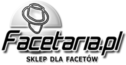 Facetaria.pl - sklep dla facetów