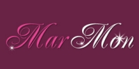 MarMon Jewellery - półfabrykaty do biżuterii