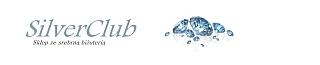 SilverClub - sklep internetowy ze srebrną biżuterią
