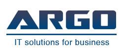 ARGO IT - sprzedaż serwerów i podzespołów serwerowych