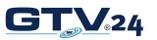 GTV24.pl - oświetlenie LED, czujniki ruchu