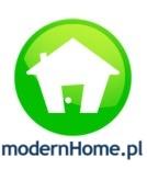 modernHome.pl - baterie słoneczne, turbiny wiatrowe