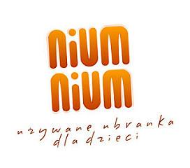 Nium Nium - używane ubranka dla dzieci