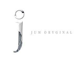 JUM Oryginal - zaproszenia ślubne