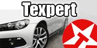 Texpert - sklep motoryzacyjny