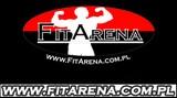 FitArena - odżywki i suplementy diety