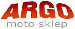 Argo Motosklep Auto Części - części samochodowe