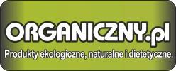 Organiczny.pl - produkty ekologiczne, naturalne i dietetyczne