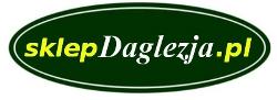 Daglezja - internetowy sklep ogrodniczy