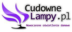 Cudowne Lampy - lampy wiszące