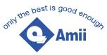 Alkomaty.biz - alkomaty Amii