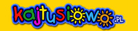 kajtusiowo.pl - zabawki dla dzieci