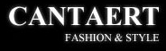 Sklep Cantaert - wysokiej jakości odzież