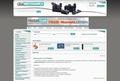 dlaMechanika - wyposażenie i akcesoria do obróbki CNC