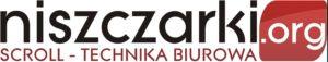 Niszczarki.org - bindownice, grzbiety plastikowe