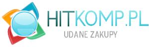HitKomp - Twój sprzęt komputerowy