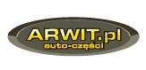 Arwit - części samochodowe