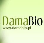 DamaBio - kosmetyki naturalne i ekologiczne