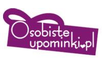 OsobisteUpominki.pl - prezenty jedyne w swoim rodzaju