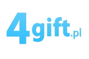 4gift - gadżety i prezenty