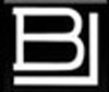 B-luxury - Gucci, Dolce & Gabbana, Fendi, Dior