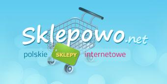 Sklepowo.net - sklepy internetowe, katalog sklepów